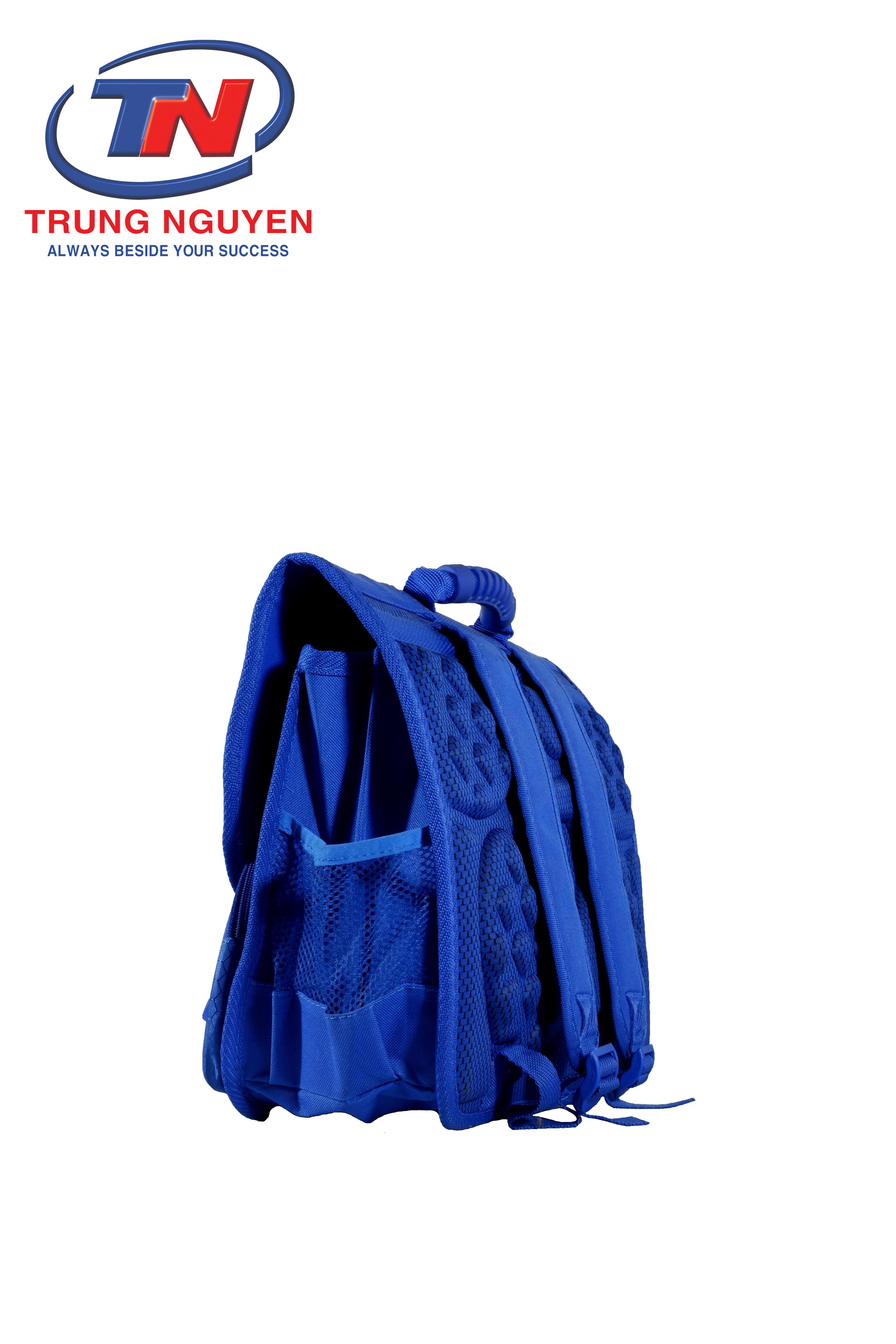 cặp học sinh chống gù lưng. Văn Phòng Phẩm-Nhà Sách Trung Nguyên|CHUYÊN BALO-TÚI XÁCH–VALI ĐẸP