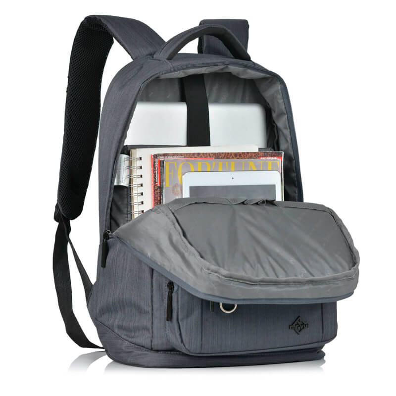 Balo laptop đẹp. Xbags.Vn|BALO-TÚI XÁCH CAO CẤP XBAGS